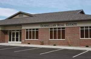 Donnellan Real Estate
